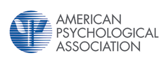 American Psycological Association
