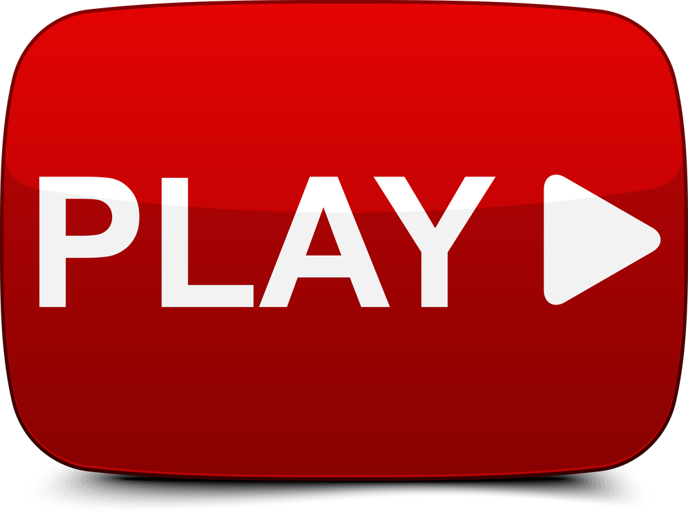 Play on YouTube