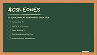 CSILEONES-Blackboard-Zoom-Virtual-Background-Icon