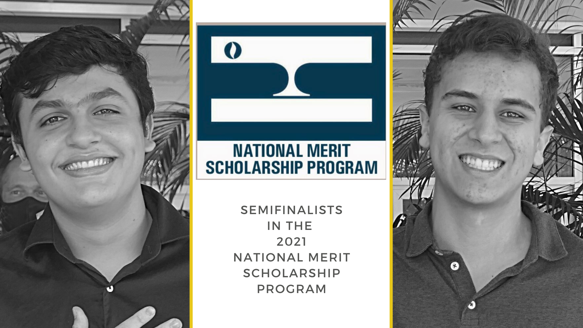 National-Merit-Semi-1