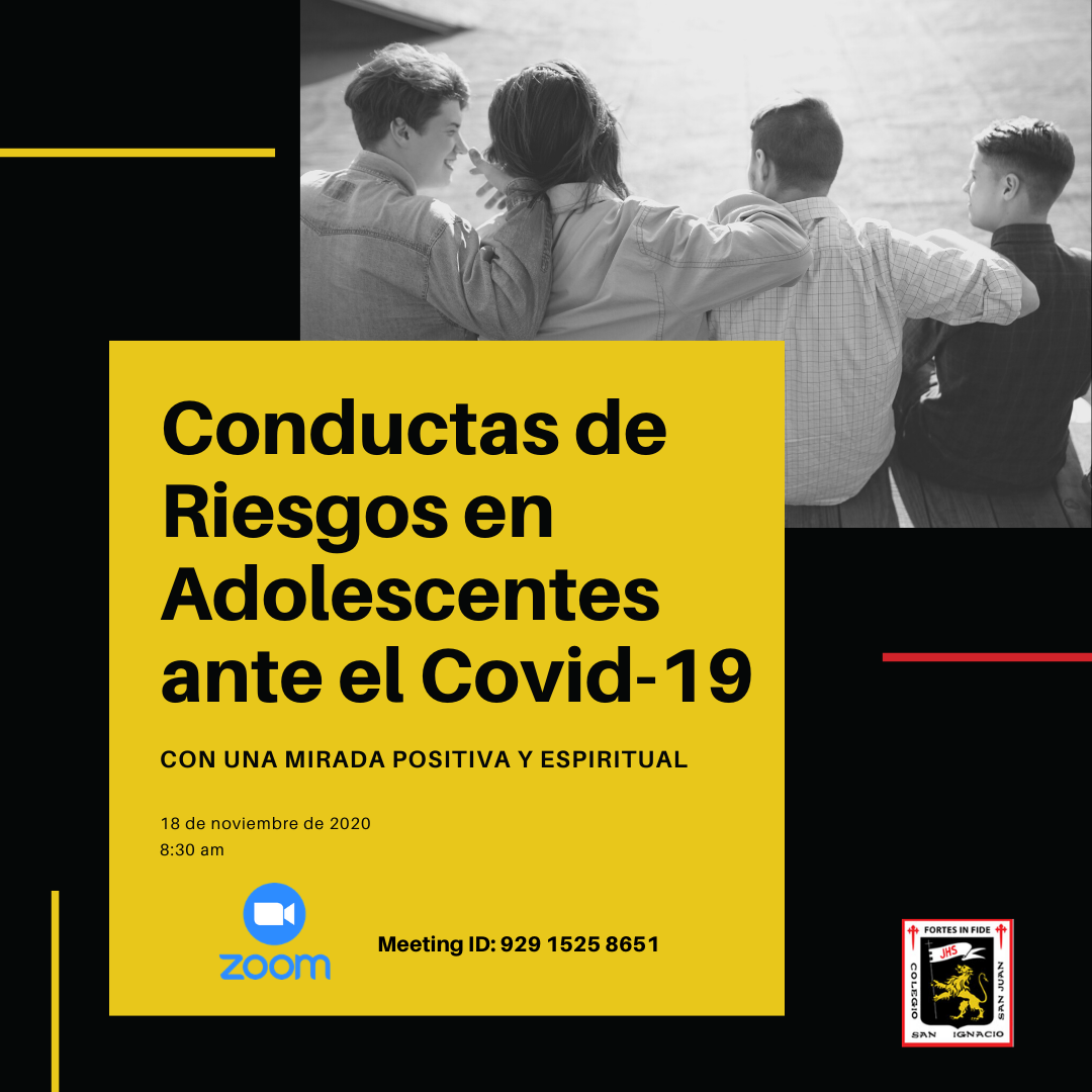conductas-riesgos-18nov