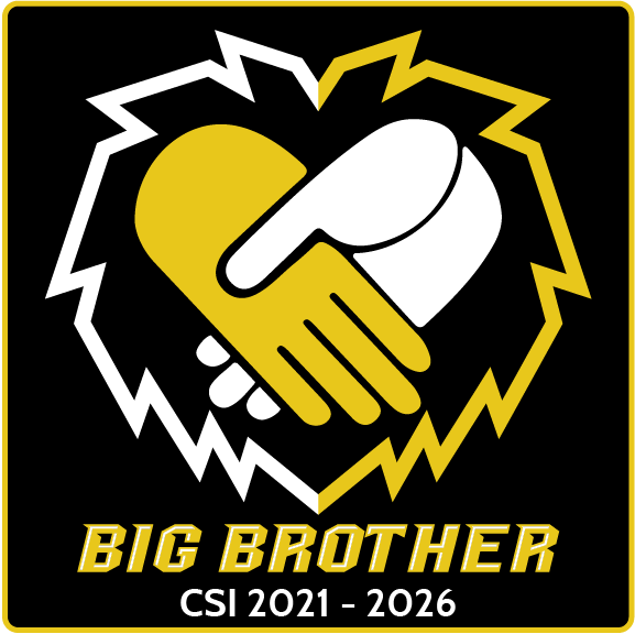 Logo-Big-Brother-2021-2026