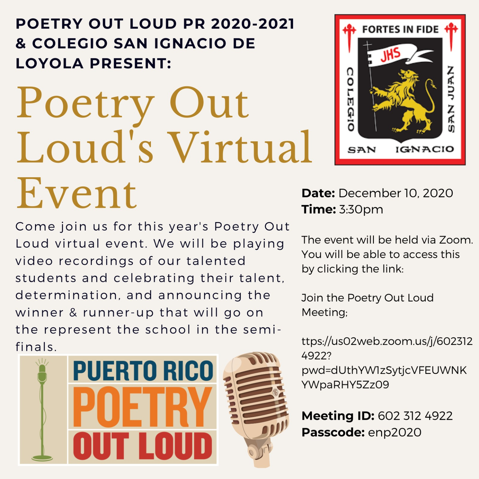 Flyer-Poetry-Out-Loud