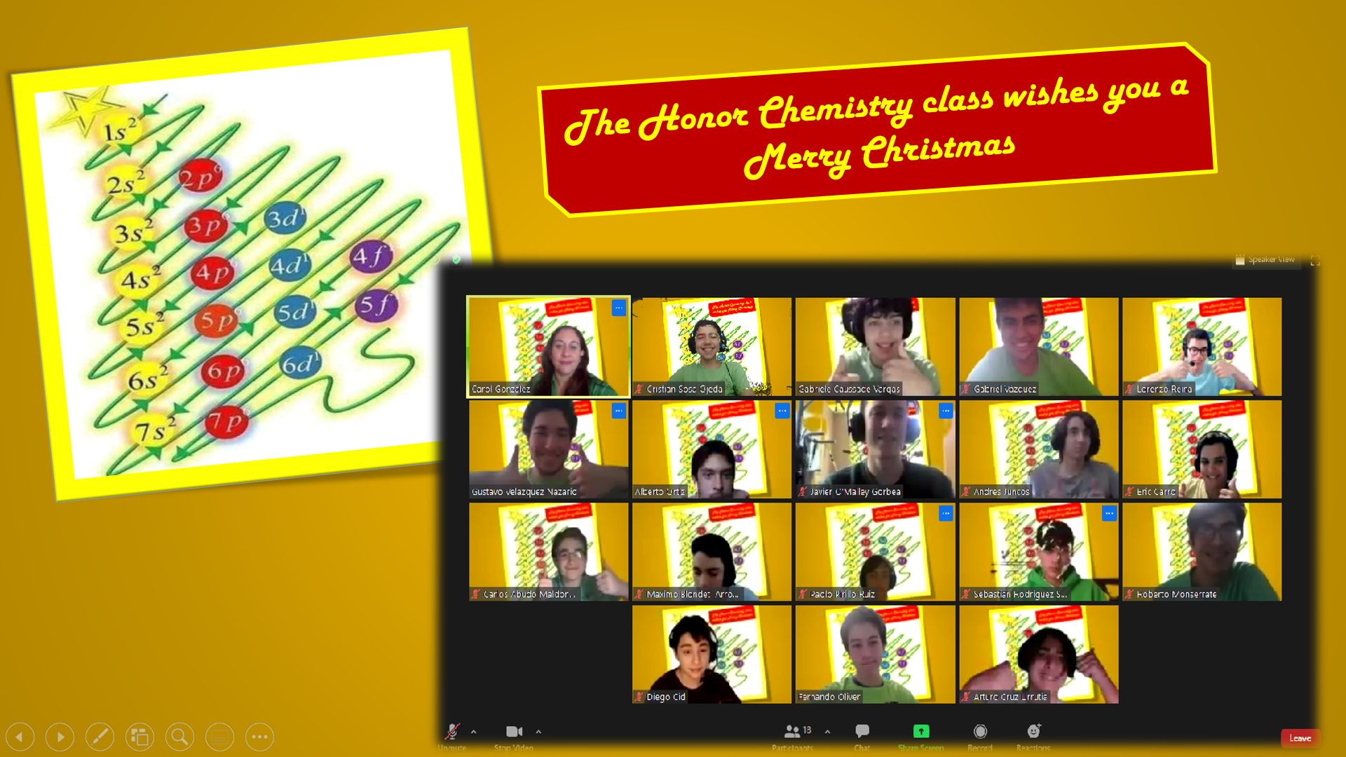 Honor-Chemistry_Christmas-card