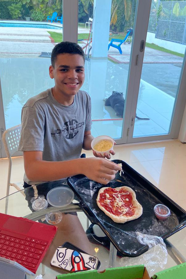Clase-2026-Pizza-2-007