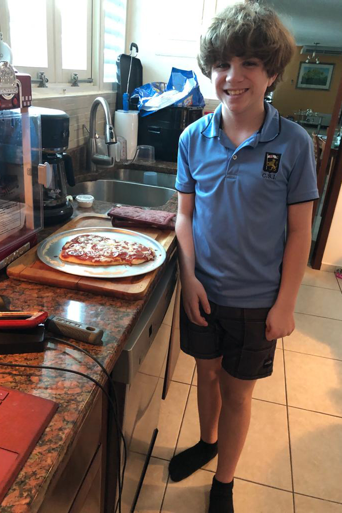 Clase-2026-Pizza-2-011