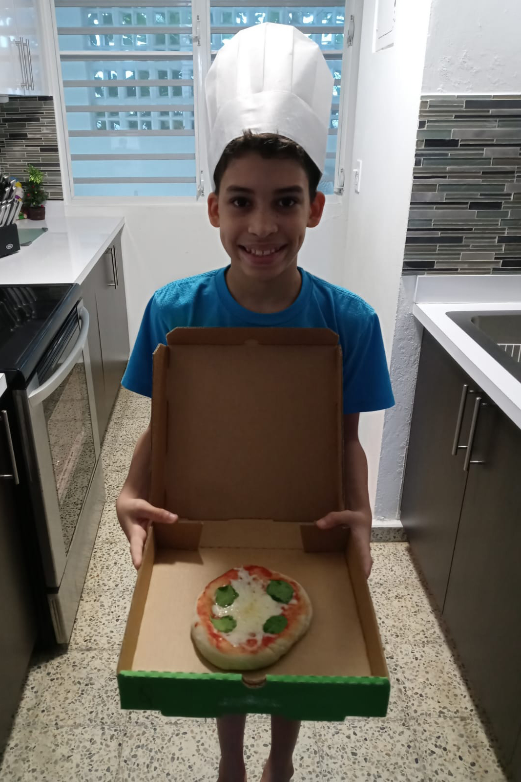 Clase-2026-Pizza-2-017