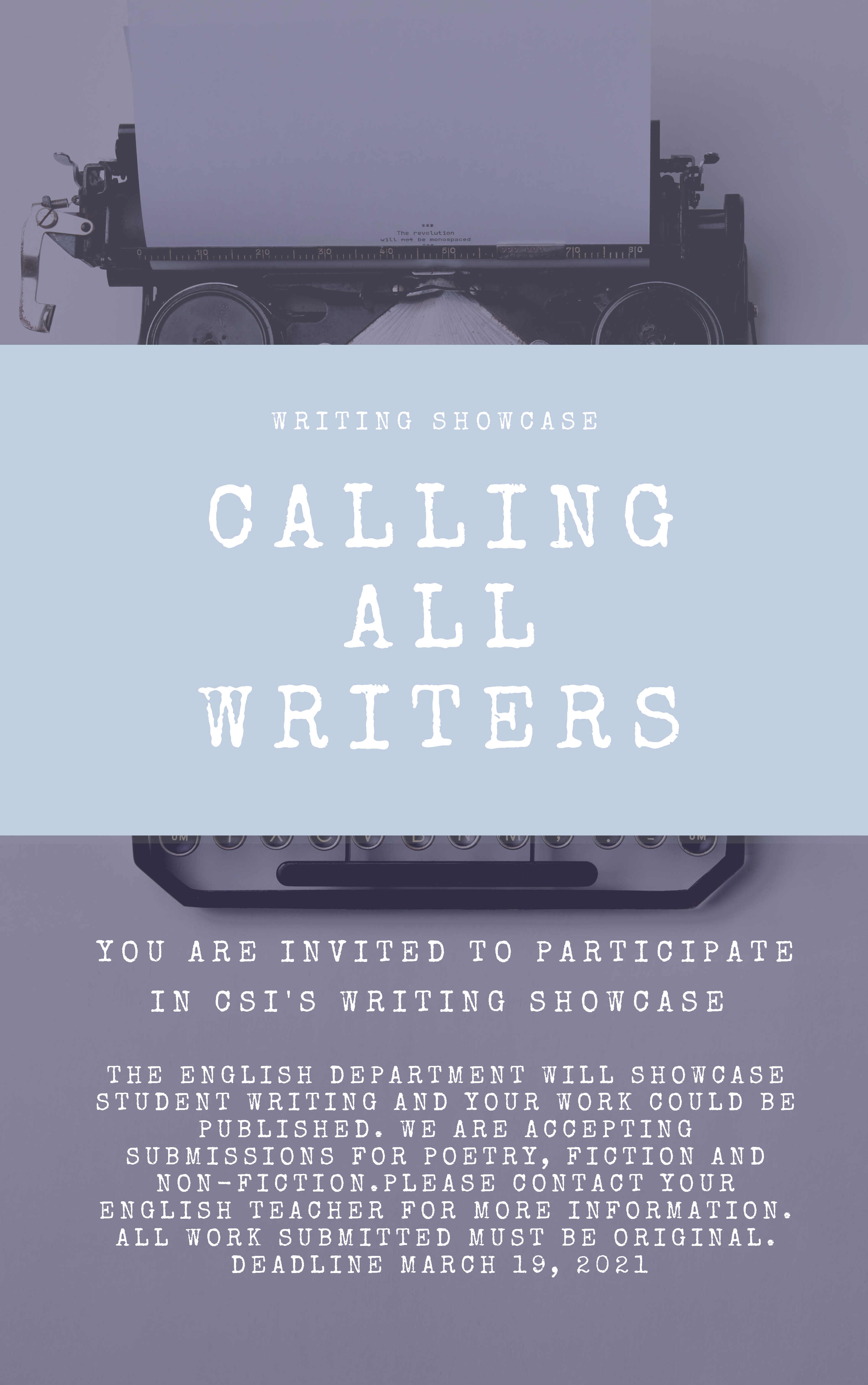 WRITING-SHOWCASE-FLYER